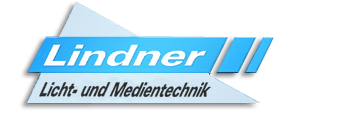 Linder multimedia zuhause